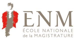"""Conférence à la Cour d'appel de Paris sur """"Les actions privées en réparation du dommage : l'apport de la directive Dommages 2014/104UE"""""""